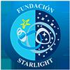 Alojamiento Certificado Starlight