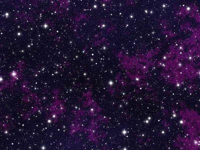Constelaciones en verso